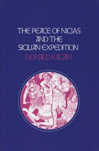 Peace of Nicias and the Sicilian Expedition