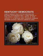 Kentucky Democrats