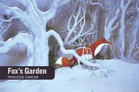 Fox's Garden ( Stories Without Words )