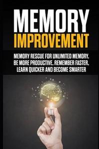 Memory Improvment