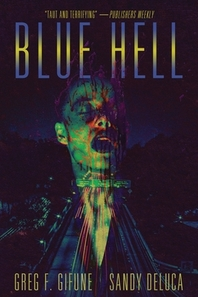 Blue Hell