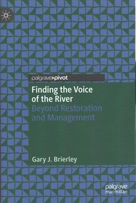 Finding the Voice of the River
