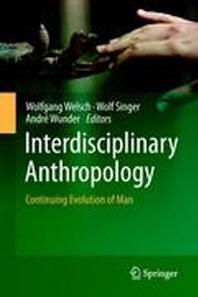 Interdisciplinary Anthropology