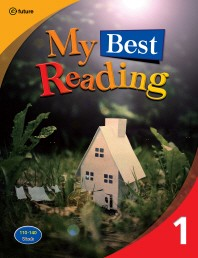 My Best Reading. 1