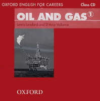 Oil and Gas. 1