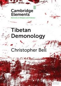 Tibetan Demonology