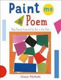 Paint Me a Poem