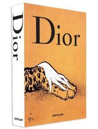 Dior 3 Volume Set