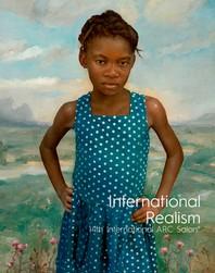 International Realism (2019)