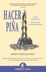 Hacer Pina
