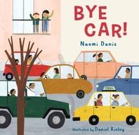 Bye, Car