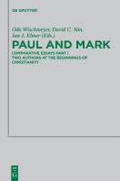 Paul and Mark
