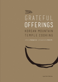 Grateful Offerings