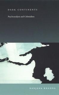 Dark Continents