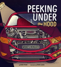 Peeking Under the Hood