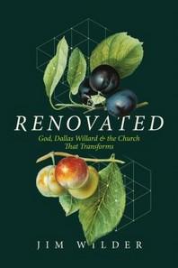 Renovated