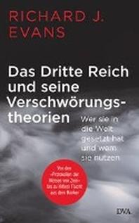 Das Dritte Reich und seine Verschwoerungstheorien