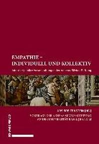 Empathie - Individuell Und Kollektiv