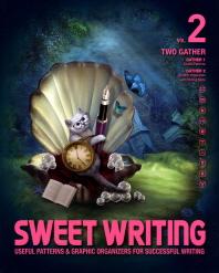 Sweet Writing Vol. 2