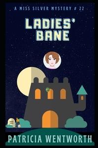 Ladies' Bane