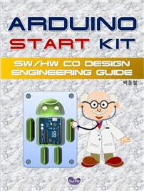 ARDUINO START KIT manual
