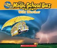 Magic School Bus Presents