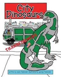 City Dinosaurs