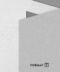 Format f
