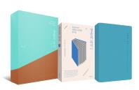 청춘의 독서(Gift Edition)(특별 한정판)