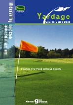 골프코스가이드북 (마이다스밸리 골프클럽)