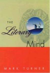 The Literary Mind
