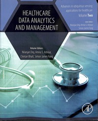 Healthcare Data Analytics and Management