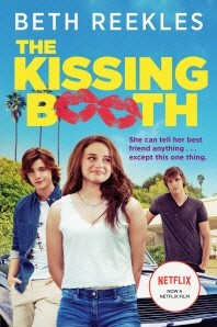 The Kissing Booth (NETFLIX)