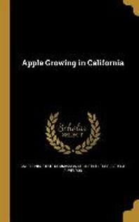 Apple Growing in California