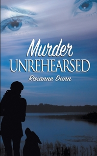 Murder Unrehearsed