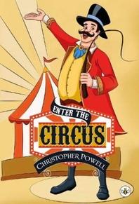 Enter the Circus