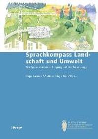 Sprachkompass Landschaft und Umwelt