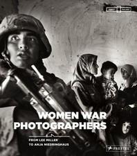 Women War Photographers