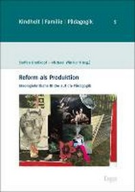 Reform ALS Produktion