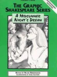 Graphic Shakespeare Series
