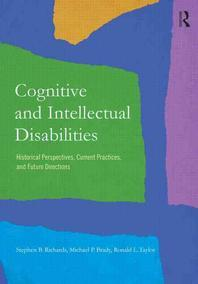 Cognitive and Intellectual Disabilities