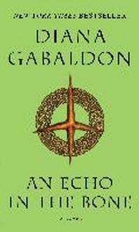 An Echo in the Bone ( Outlander #7 )
