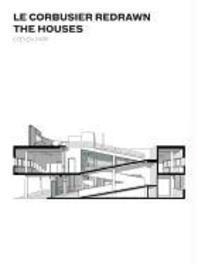 Le Corbusier Redrawn