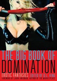 Big Book of Domination