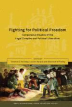 Fighting for Political Freedom
