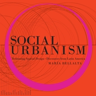 Social Urbanism