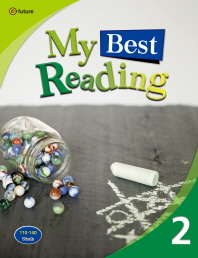 My Best Reading. 2