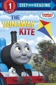 The Runaway Kite (Thomas & Friends)