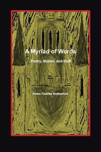 A Myriad of Words