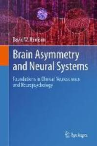 Brain Asymmetry and Neural Systems
